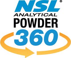 NSL Powder360