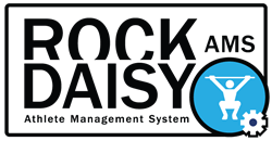 RockDaisy Athlete Management System (AMS)