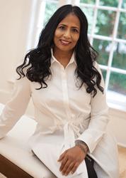 Sucheta Kamath, Founder & CEO, ExQ®