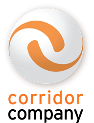 Corridor Company - The Market Leader in Contract Management Solutions for Microsoft Office 365 Customers