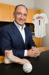 NJ Top Doc, Paul Kovatis, MD