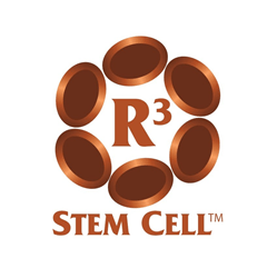 R3 Stem Cell Scholarship