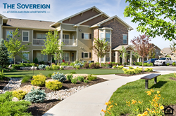 The Sovereign at Overland Park