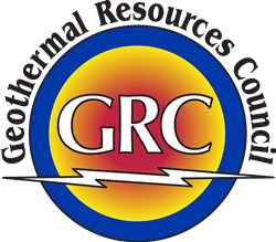 The Geothermal Resources Council (GRC) will be celebrating 50 years of service to the global geothermal energy community in 2022.