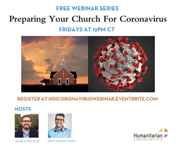 webinar-prepare-church-for-coronavirus