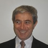 Jean-François Duliere