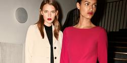 Centric Fashion PLM, Centric Retail PLM