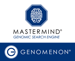 Mastermind Genomic Search Engine by Genomenon
