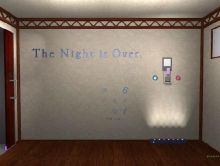 密室逃脱:你能走出几个?