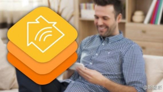 9款最值得期待,將用上蘋果HomeKit的智能家居產品