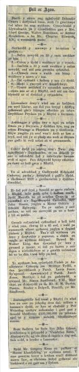 1915 week 52 CTA 23-7-15 Pell ac Agos