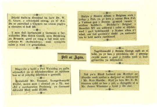 1915 week 66 CTA 29-10-15 Pell ac Agos