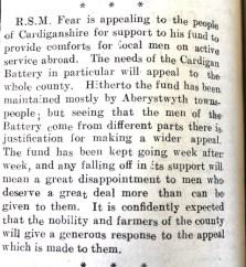 1916 week 99 CN 22-6-16 Fear