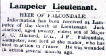 lampeter-lt-resized
