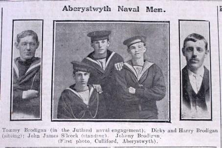 aber-naval-men-resized