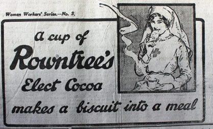 cocoa-resized