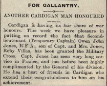 for-gallantry-rez