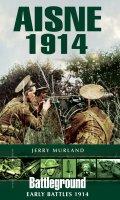 Aisne 1914