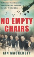 No Empty Chairs