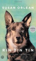 Rin Tin Tin: The Life and Legend
