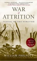 The War of Attrition: Fighting the First World War