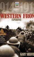 The Western Front Experience: 1914-1918