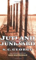 From Jutland to Junkyard