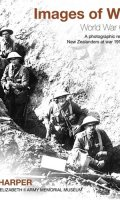 Images of War: New Zealand and the Great War