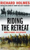 The Retreat: Mons to the Marne, 1914