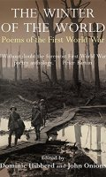 The Winter of the World: The Poems of the First World War