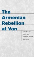 The Armenian Rebellion at Van