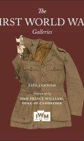 The First World War Galleries