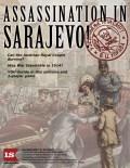 Assassination in Sarajevo Lo Res