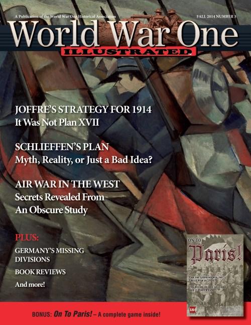 WWOI #3