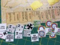 Russias Great War playing pieces BEST