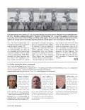 WWOI_4_WWIMagazine_Complete_Page_07