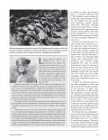 WWOI_5_WWIMagazine_Complete_Page_11