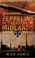 Zeppelins Over the Midlands