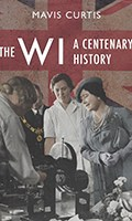 The WI: A Centennial History