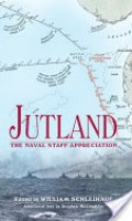 Jutland: The Naval Staff Appreciation