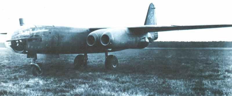 Ar 234C