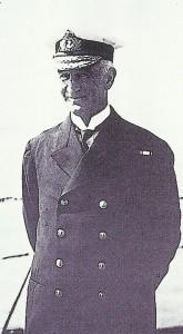 Admiral Robeck