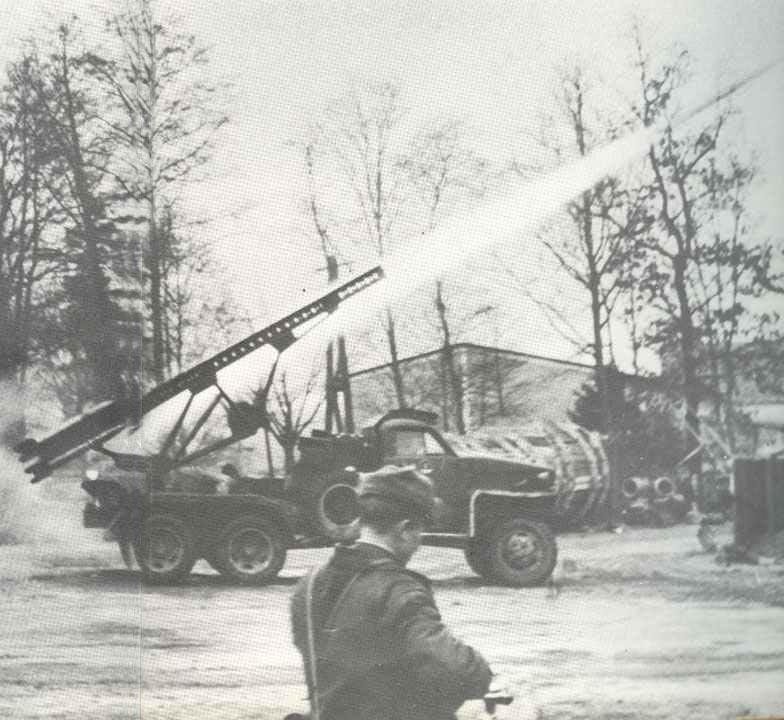 BM13N-Katjusha-Berlin-px800.jpg