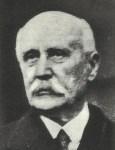 Henri Philippe Petain