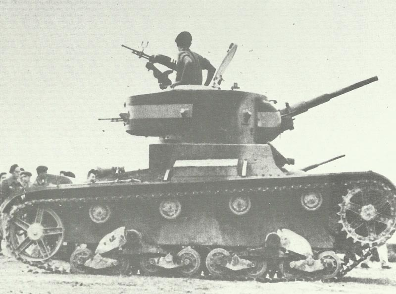 T-26-Spain.jpg?fit=800,593&ssl=1