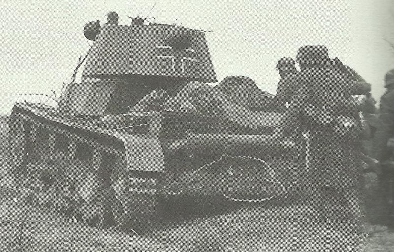 T-26C 740(r)