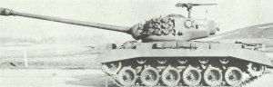 T26E4