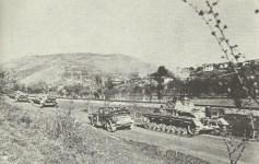Panzer Group von Kleist