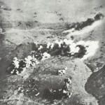 Stuka over Tobruk