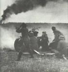 3.7-cm Pak 36 in combat